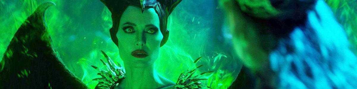 Maleficent Mistress Of Evil Soundtrack All The Songs List