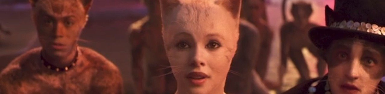 Cats 2019 Soundtrack All The Songs List Listen To Full Music